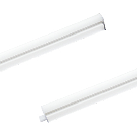 LT-T5 4FTIN Integrated T5 LED Tube