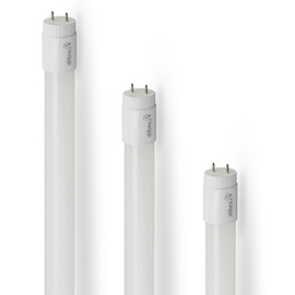 LT-T8 4FTD LED Tube Dimmable