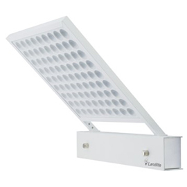 WL-201-15W LED Wall Light Indoor