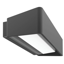 WL-B01IP-13W Outdoor Wall Light