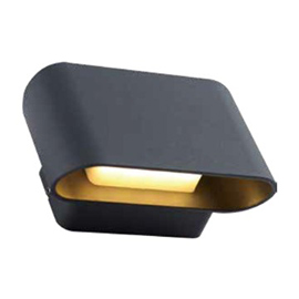 WL-B02IP-8W Outdoor Wall Light