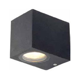 WL-D02IP Outdoor Wall Light