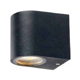 WL-D03IP Outdoor Wall Light
