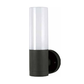 WL-P03IP-10W Outdoor Wall Light
