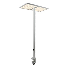 LM-D-202 LED Floor Light