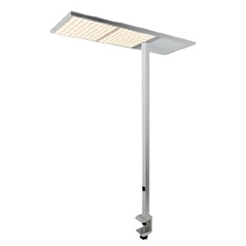 LM-D-203 LED Floor Light
