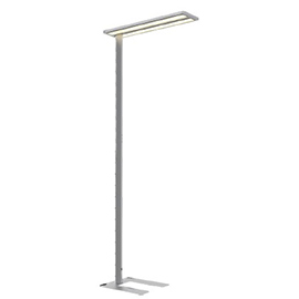 RU_F-S70_SMA-PC Smart Floor Light