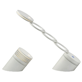 TLE-041 Dimmable Desk Lamp