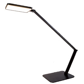 TLE-101 Wireless Charging Desk Lamp
