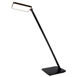TLE-103 Wireless Charging Desk Lamp