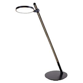 TLE-105 Dimmable Desk Lamp
