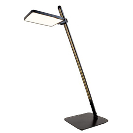 TLE-106 Dimmable Desk Lamp